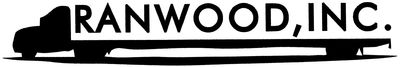 RANWOOD INC.